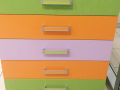 0-02-05-0409187b140cb6f05b3bed50107588c19a6815381d45a90ad231543fea6126b4_b73b51c7