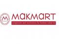 1_Makmart-standart