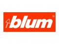 blum_furnitura